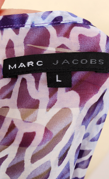 MARC JACOBS (36-42) S15